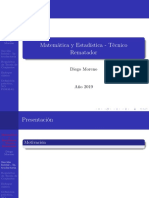Teo_0_-_Introductorio.pdf