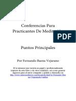 Conferencias_Para_Practicantes_De_Medita.pdf