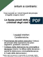 3-modelli-totalitari-1