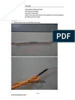 How to replace the laser tube.pdf