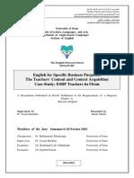 theses.pdf