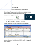 introduction-a-excel-2007