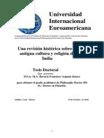Una_Revision_Historica_de_la_Antigua_Cul.pdf