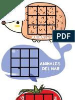 Campos semanticos clasificacion.pdf