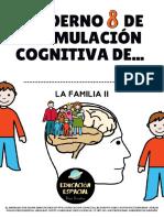 Cuaderno_8_Estimulacion_Cognitiva