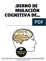 Cuaderno_1_Estimulacion_Cognitiva.pdf