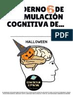 Cuaderno_6_Estimulacion_Cognitiva