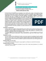 NUOVE TECNOLOGIE 2020-2021 (1).docx