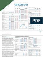 PLATTS DU 07 AOÛT 2017.pdf
