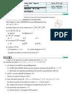 devoir-contole-2-4-sc-2019