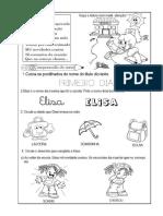 Atividades-sobre-Vogais-para-Educação-Infantil-PARA-BAIXAR