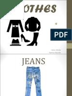 Clothes - 8º ano.pdf