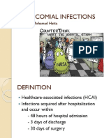 Nosocomial Infections.pdf