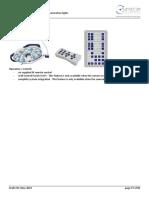 Sim.CAM planning guide.pdf