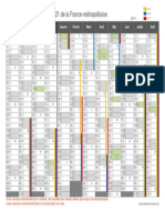 calendrier-scolaire-2020-2021-france-metropolitaine