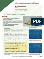 ondes-mecaniques-progressives-periodiques-cours-4-1.pdf