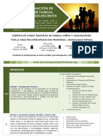 TEMARIO-FORMACION-TERAPIA-FAMILIA-NIÑOS-ADOLESCENTES