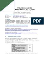 TARIFS-2017-12.pdf