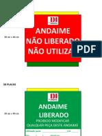 ANDAIMES - Placas.pptx