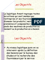 Les objectifs de la fonction Approvisionnement - Copie.ppt