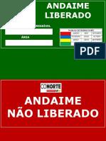 PLACAS_IDENTIFICAÇÃO_DE_ANDAIME MODELOS