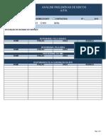 APR-Analise-Preliminar-de-Risco-EM-BRANCO.doc