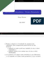 Teo_3_-_Financiera_1_-_handout.pdf