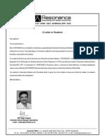 Reso Guide (2011-12)