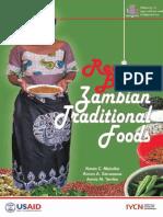 Zambian traditional foods-1.pdf