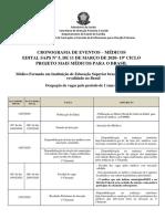 Cronograma_edital_medico_11.03.2020_19ciclo (1).pdf
