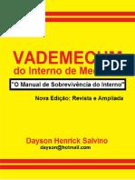 idoc.pub_manual-de-sobrevivencia-do-interno-medicina.pdf
