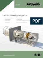 korfmann_produktkatalog_deutsch
