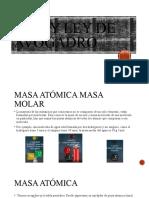 Ejercicios propuestos y leyes de los gases.pptx