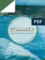 PROCOSTA-versao_digital