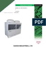 Chiller modular - 200708045103000000.pdf