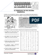 Familia 1° Secundaria.pdf