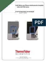 iCAP PRO Series - Manual de Pré-Requisitos de Instalação_v1_3.pdf
