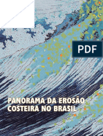 Panorama_erosao_costeira_Brasil_2018