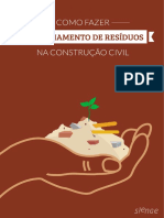 ebook-residuos.pdf