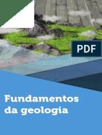Fundamentos da geologia