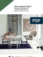 Italian_2011