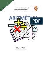3er EXA_ARTIMETICA -7-9 (1) (1).pdf