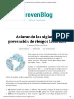 Aclarando las siglas de prevención de riesgos laborales _ PrevenBlogPrevenBlog.pdf