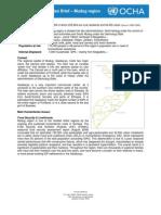 0910_Mudug Region Humanitarian Brief (1)