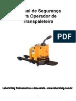 Manual2.doc