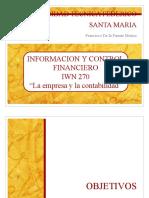 1.1 La_empresa_y_contabilidad