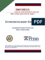 Entrepreneurship4