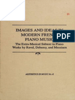 Images and ideas in modern French piano music  the extra-musical.epub
