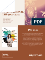 NORMA INTERNACIONAL ISO 9001-2015.pdf