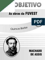 obra_fuvest_folheto_quincas_borba